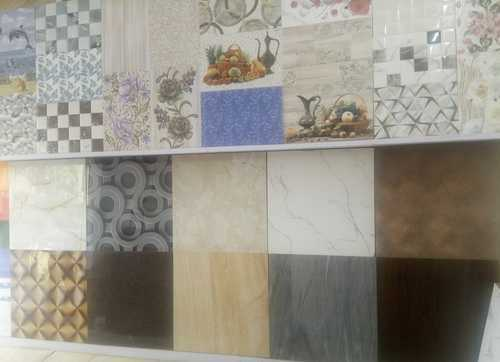 Ceramic Tiles In Kolkata, Ceramic Tiles Dealers & Traders In