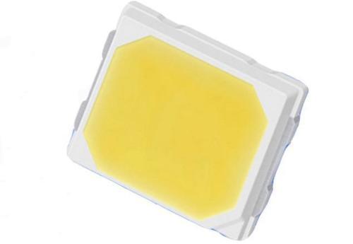 High Bright Chip Smd LED (0.2W 90RA)