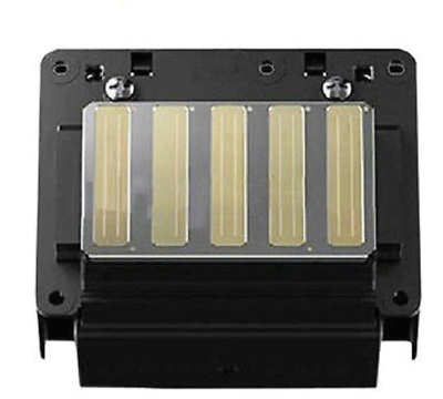 Printer Head (Epson Pro 11880C)