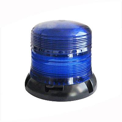 LED Strobe Beacon Light
