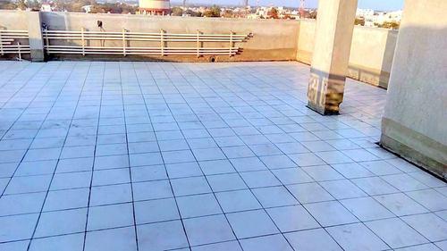 High Class Heat Reflective Tiles