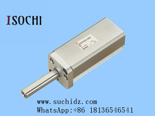 Pcb Drill Machine Price In Pakistan