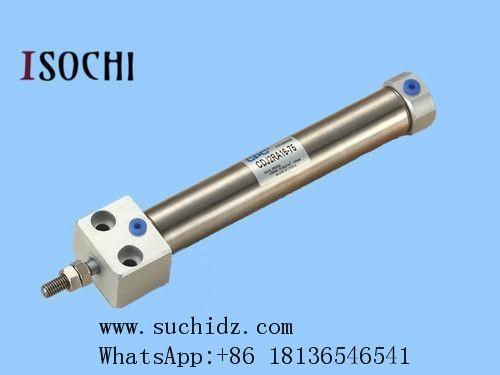 Schmoll Air Cylinder For PCB Drilling Machine