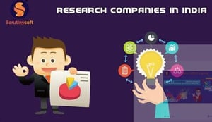 Companies Research Services