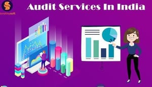 Financial Account Audit Services