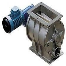 Stable Performance Rotary Feeder