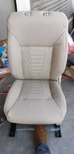 Artificial Leather Car Seat Covers