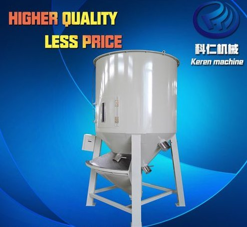 Feed Mixers, Feed Mixers Manufacturers & Suppliers, Dealers