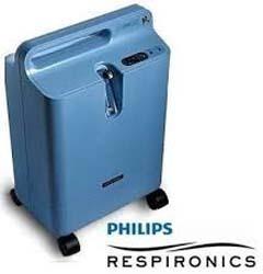 Robust Design Oxygen Concentrator