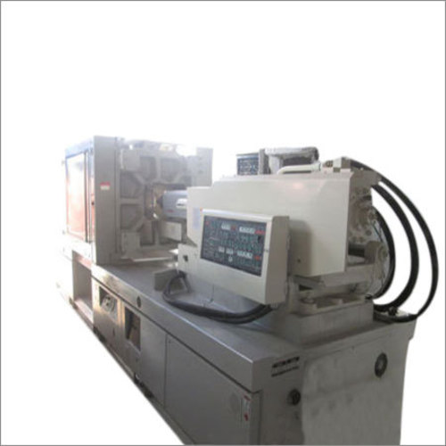 Used 330 Ton Plastic Injection Moulding Machine