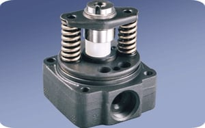 Fuel Injection Spare Parts