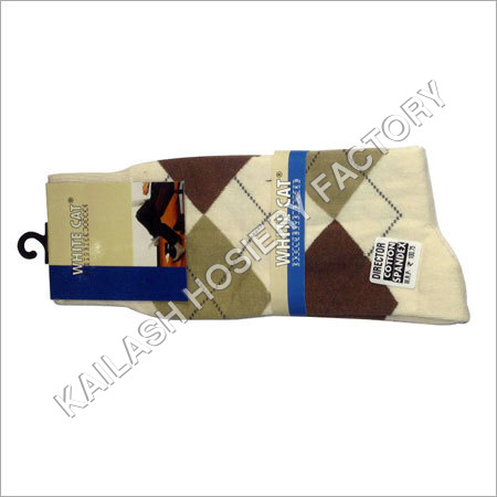 best place high quality nice cheap Cotton Spandex Socks at Best Price in Delhi, Delhi | KAILASH ...