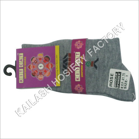 best authentic amazing selection innovative design Wool Spandex Socks at Best Price in Delhi, Delhi | KAILASH HOSIERY ...