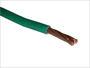Earthing Cable