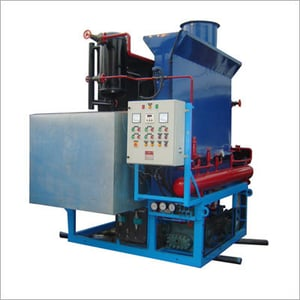 IBT Packaged Chiller
