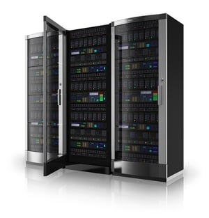 Telecome,Ac Cabinets And Data Centre Racks