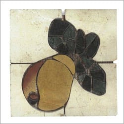 Insects Classic Tiles