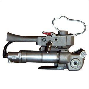 Pneumatic Strapping Tool, PET Strapping Machine