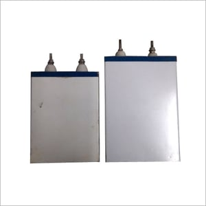 AGRICULTURE BOX TYPE CAPACITOR 180 MFD