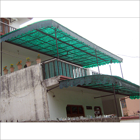 Fiber Shed At Best Price In Ambala Cantt Haryana Pearl Dome Structures