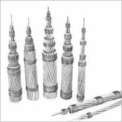 Transmission And Distribution Conductors