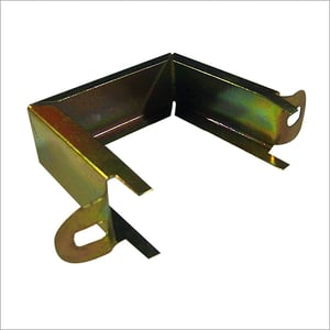 Industrial Transformers Clamps