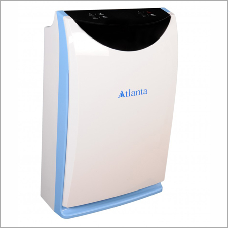 Universal Air Purifier