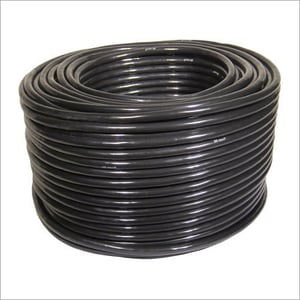 Mig Welding Cable