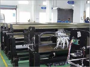 Special Purpose Digital Printing Machine