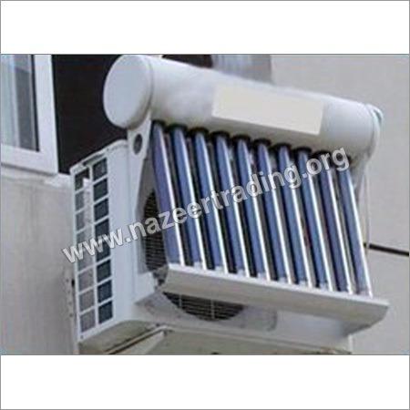 Solar AC & Refrigerators