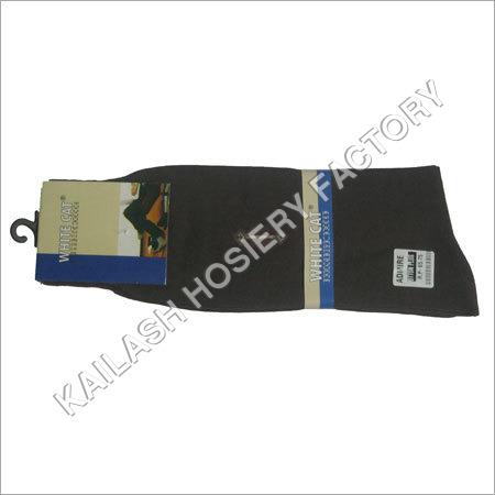 timeless design best shop best sellers Gents Cotton Socks at Best Price in Delhi, Delhi | KAILASH HOSIERY ...
