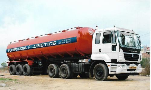 Petroleum Tanker, Petroleum Tanker Manufacturers & Suppliers