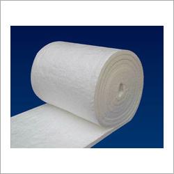 Ceramic Fiber Insulation Blanket