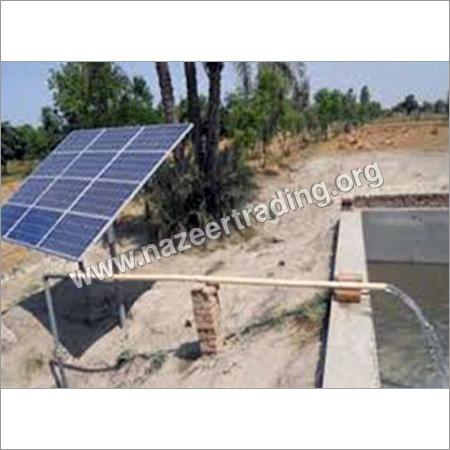 Solar Water Pumps,DC Power Water Pumps