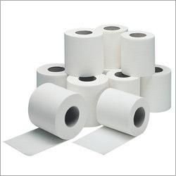 Toilet Paper Jumbo Rolls