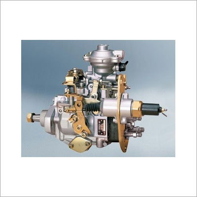 Distributor Type Injection Pump in Muzaffarnagar, Uttar