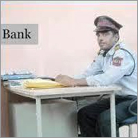 Service Provider of Security Services from Navi Mumbai by