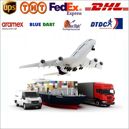 Economy Courier Services for international