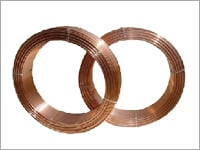 High Carbon Wires