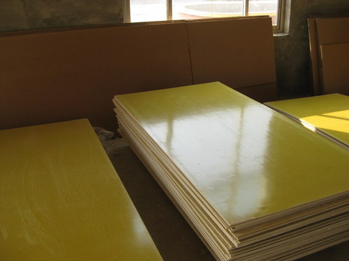Fiberglass Sheets In Delhi, Fiberglass Sheets Dealers