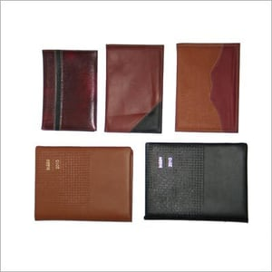 Executive Planners & Diaries