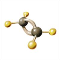 Ethylene Dichloride (Edc)