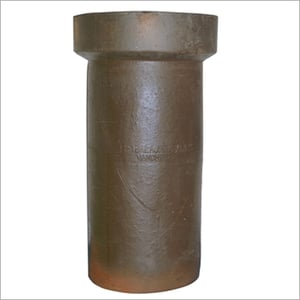 Sewer Drain Pipe
