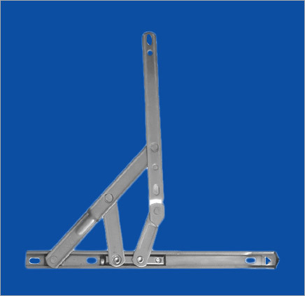 Friction Stay Side Hung - DNV GLOBAL PVT  LTD , No-883/3