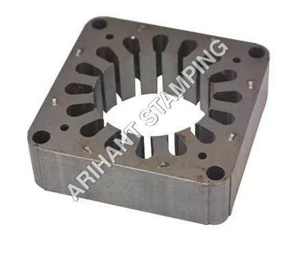 Motor Core