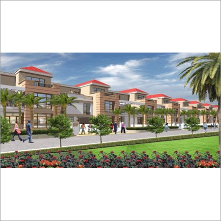 Residential Property in Jaipur