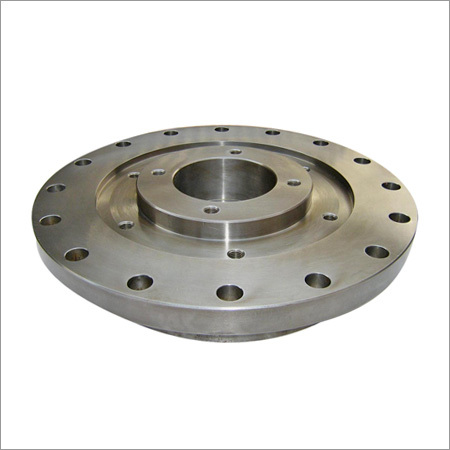 Alloy Steel Casting In India