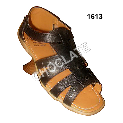 Fashion Ladies Sandals