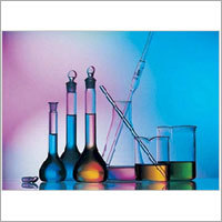 Specialty Chemicals In Navi Mumbai, Specialty Chemicals