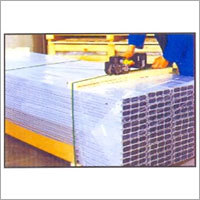 Polyester Strappings